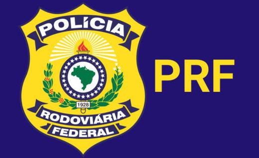 PRF garante à bancada do Rio reforço contra roubo de cargas
