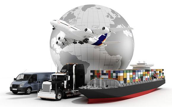 Roubo de cargas causa alta sinistralidade em transportes