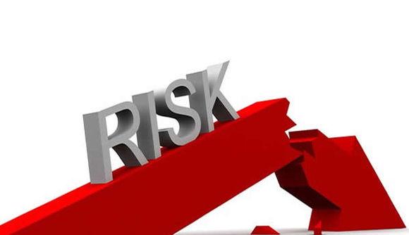 Gestão de riscos nas organizações