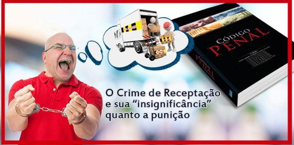 Série sobre o Roubo de Cargas é baseada em fatos reais do cotidiano violento deste crime RJ