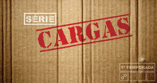 Roubo de Cargas é baseada em fatos reais do cotidiano violento deste crime no RJ.