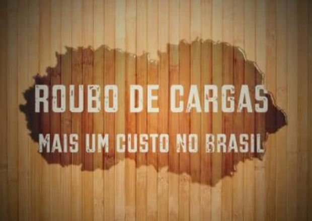 10 países mais perigosos para transportar carga; Brasil aparece na lista