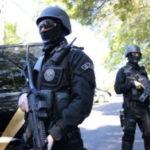 Segurança privada clandestina e 'bicos' de policiais são alvo de operação da PF