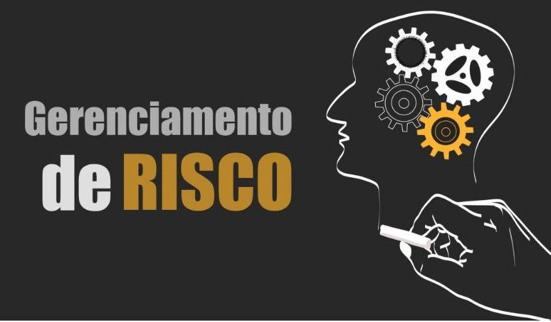 O Gerenciamento de risco logístico em gestão e processos na obtenção de melhorias em excelência no resultado