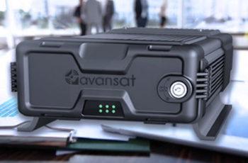 Como o monitoramento de imagens a distância pode fazer a diferença no transporte de carga