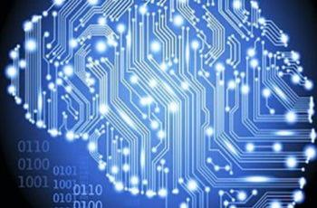 Inteligência empresarial: Importância da Gestão da Informação nas Organizações