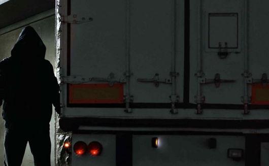 Roubos de carga crescem 23,6% em Jundiaí, afirma SSP