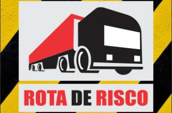 Rota de Risco | Big Data