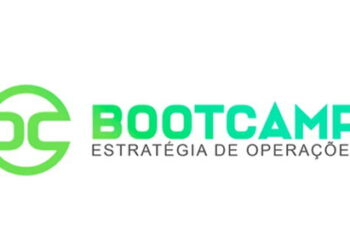 Bootcamp | estratégias de operações para Facilities e Segurança